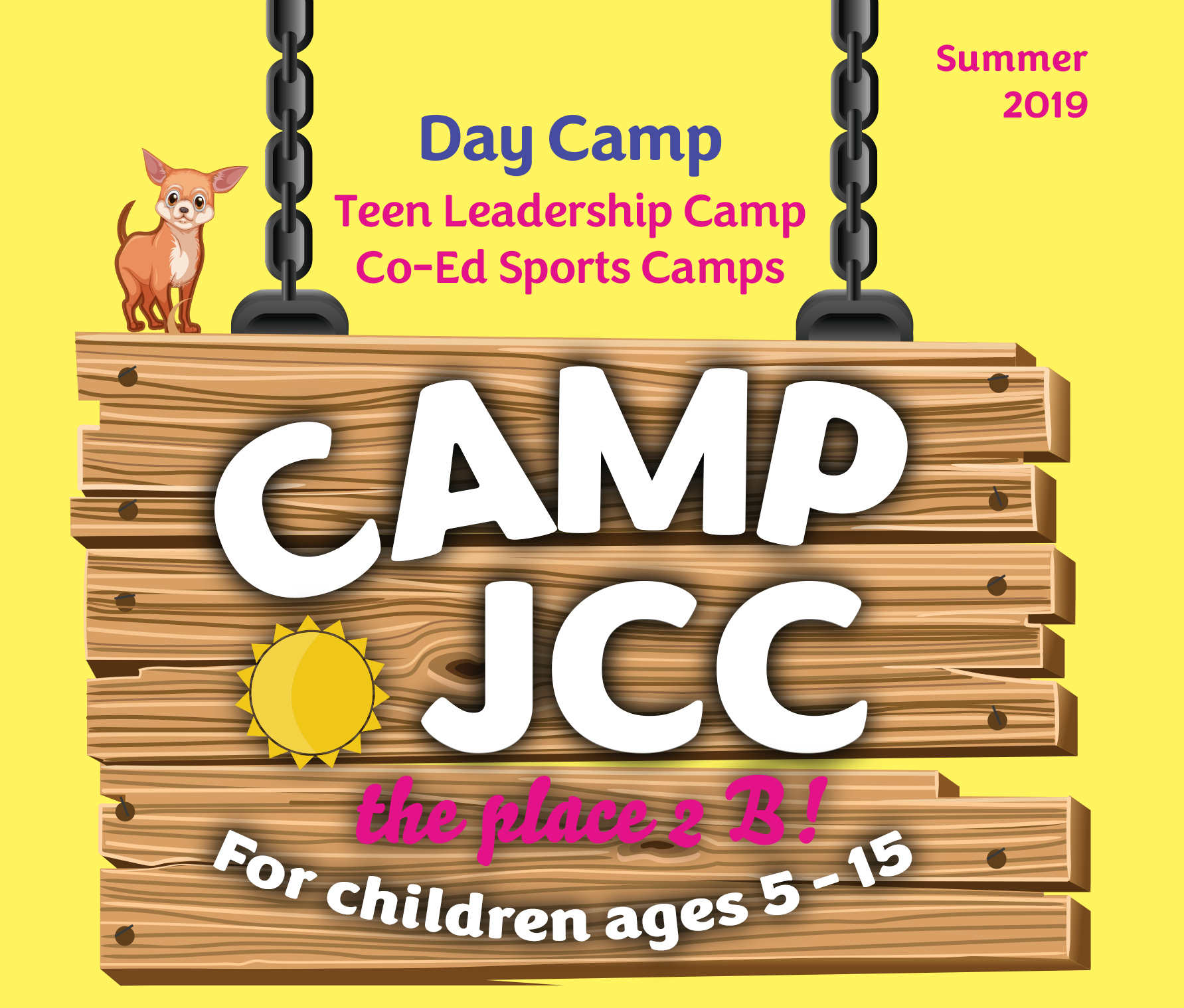 JCC Camp Brochure web cover.jpg